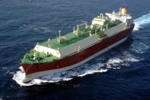 Offshore support and Marine services